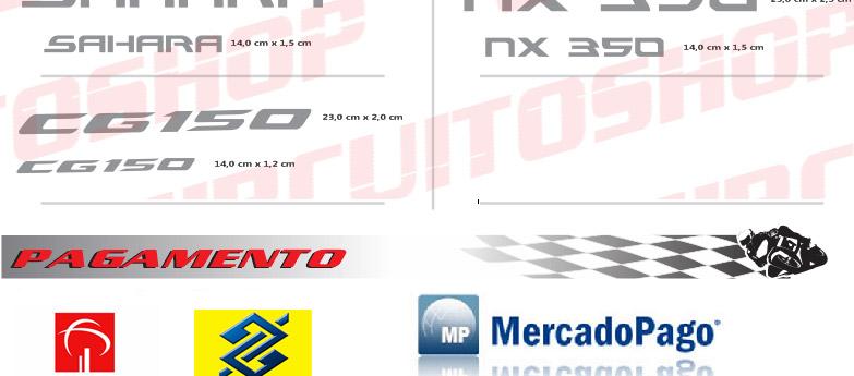 Armario Retro Quarto ~ Comprar Adesivo Roda Moto Honda Hornet Cb Gsx Diversas Frete Gratis Apenas R$ 35,90 Aprender