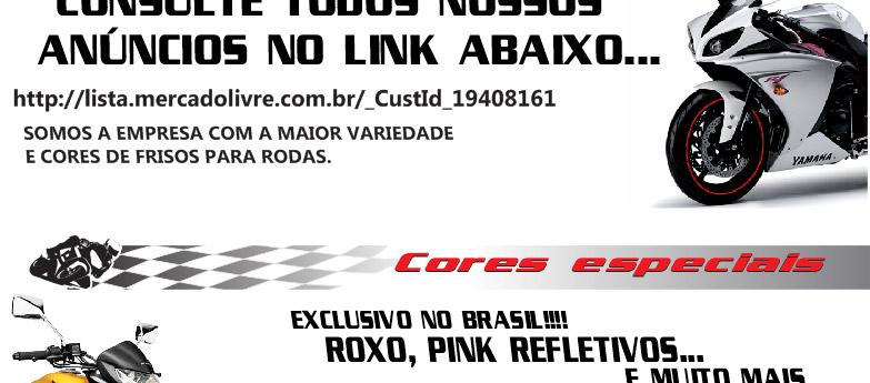 Armario Retro Quarto ~ Comprar Adesivo Roda Moto Honda Hornet Cb Gsx Diversas Frete Gratis Apenas R$ 35,90 Armazém